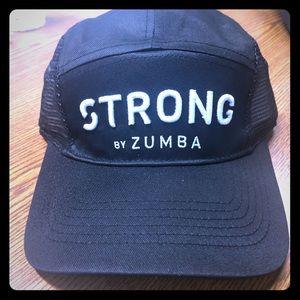 3ba76f57340 Strong By Zumba™ SnapBack Hat